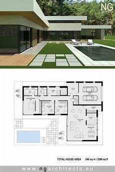 moderne luxusvilla grundriss 320 best modern house plans images modern house plans