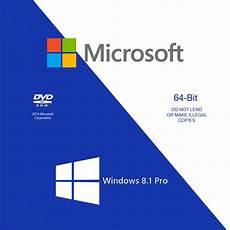 jual windows 8 1 pro 64 bit fqc 06949