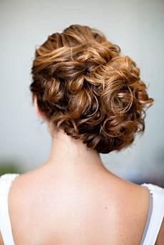 wedding hairstyles 2013 cute hairstyles