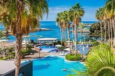 hotel bastia pas cher 27613 h 244 tel savoy calheta mad 232 re calheta framissima