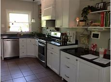 Kitchen Cabinet Refacing in St. Louis, St. Peters, and St
