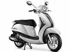 2018 Auto Expo New Yamaha 125cc Scooter Launch Likely