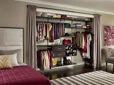 idea cabina armadio cabina armadio tenda cerca con camere closet