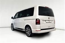 Vw T6 Multivan Edition 30 2 0tdi Dsg Chf 67 982