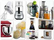 Kitchen Appliances Gift Items by Reviews Of Top 10 S Day Cooking Gifts Boolpool Beta