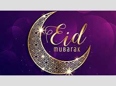 eid dates 2020