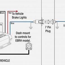 prodigy brake controller wiring diagram free wiring diagram
