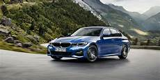2019 bmw 335i all new 2019 bmw 3 series revealed new 3 series pictures