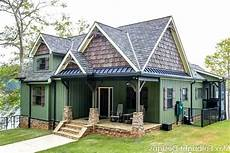 cottage style house plans with basement image result for walk out basement lake small cottage