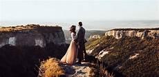 Heiraten Im Ausland - heiraten im ausland tipps f 252 r die trauung in der ferne