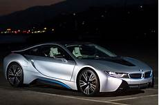 bmw i8 coupe 2016 bmw i8 pricing for sale edmunds