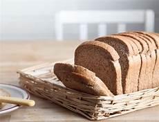 ricetta pane in cassetta come fare il toast ricetta semplice sapori nuovi