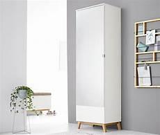 garderobe mit spiegel schuh und garderobenschrank mit spiegel mit bildern