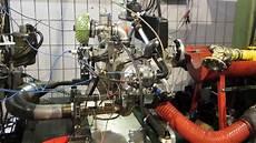 sauer s600bs c weltgr 246 223 ter 2 zylinder 2 takt boxer motor