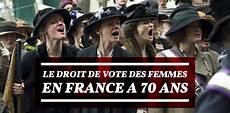 Droits Des Femmes Dans Le Monde Madmoizelle