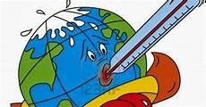 Tema Global Warming Ilmu Gratis