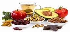 Top 15 Des Aliments Anti Inflammatoires Naturozen Maroc