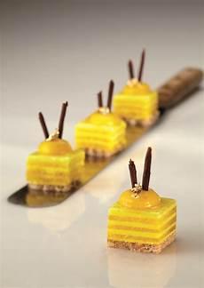 crema pasticcera in francese cubetto alla crema pasticcera ricetta ricette ricette dolci
