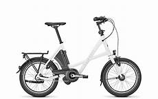 ride report kalkhoff sahel compact impulse 8 electric