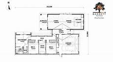 tynan house plans floor plan lot 61 tynan heights barrett homes