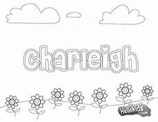 coloring pages of s names 17845 print your name coloring pages for day of school just printed 3 for free and easy