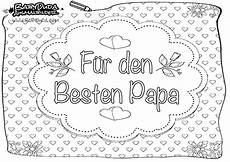 Ausmalbilder Vatertag Kostenlos Ausmalbilder Papa Studio Design Gallery Best Design