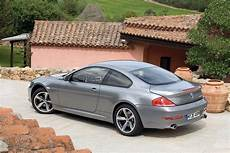 manual cars for sale 2006 bmw 650 seat position control 2009 bmw 650 reviews specs and prices cars com