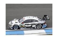 2012 Mercedes Benz DTM AMG C Coup&233 Image Https//www