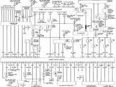 2000 buick century radio wiring diagram wiring