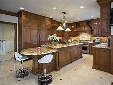 Island With Seating For 2 by 68 Deluxe Custom Kitchen Island Ideas Jaw Dropping Designs