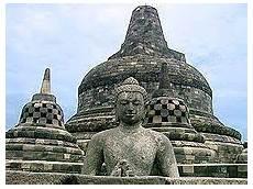 Puisi Mifda Candi Borobudur Relief Arca Gambar