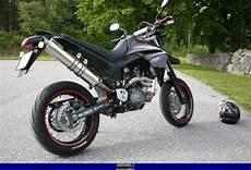 xt 660 x 2006 yamaha xt 660 x moto zombdrive