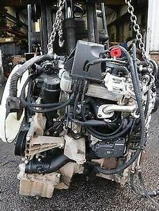 how does a cars engine work 2012 mercedes benz c class parental controls mercedes sprinter 313 cdi om651 engine 2012 twin turbo breaking engine only ebay