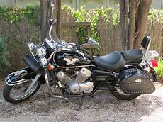 honda shadow 125 occasion honda shadow 125 prix occasion location auto clermont