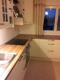 ikea küche aufbau k 252 chenmontage ikea xxxlutz m 246 belix kika leiner etc