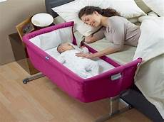 culle moderne per neonati neonato cosa sapere per scegliere la migliore