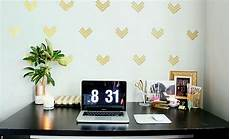 Home Office Decor Ideas by Easy Home Office Decor Ideas 1 Wallpaper Gold Glam