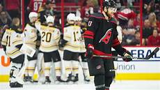 2019 stanley cup playoffs schedule live stream bruins with shot to sweep hurricanes advance