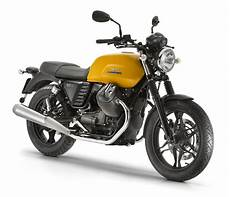 gebrauchte und neue moto guzzi v7 ii motorr 228 der kaufen