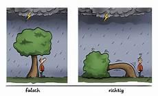 Verhalten Bei Gewitter - richtiges verhalten bei gewitter subbird natur