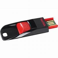 usb stick 8gb sandisk cruzer edge 8gb usb 2 0 flash drive sdcz51 008g