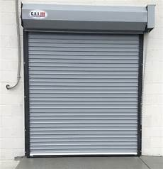 garage doors roll commercial mount garage doors westminster maryland
