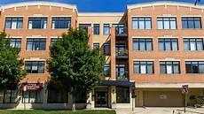 Apartment For Rent In Oak Park Chicago by 106 S Ridgeland Ave Oak Park Il 60302 Condo For Rent