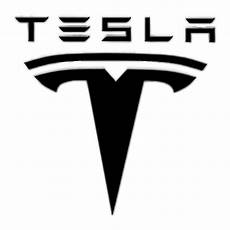 capital market laboratories tesla s critical moment of