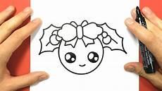 comment dessiner une comment dessiner une boule de no 203 l kawaii avec des