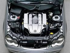 how cars engines work 2002 mercedes benz c class electronic throttle control mercedes benz c klasse amg w203 specs 2000 2001 2002 2003 2004 autoevolution