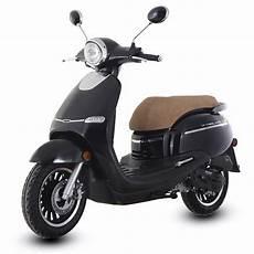 motorroller 50ccm retro trailmaster turino 50a 50cc moped scooter 2018 new arrival
