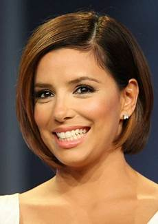 different short haircuts for women