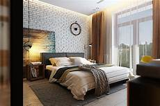 brilliant bedroom 7 bedrooms with brilliant accent walls