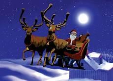 bewegte weihnachtskarten downloaden